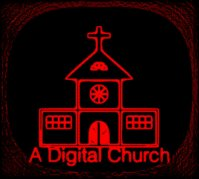Digital Church1a